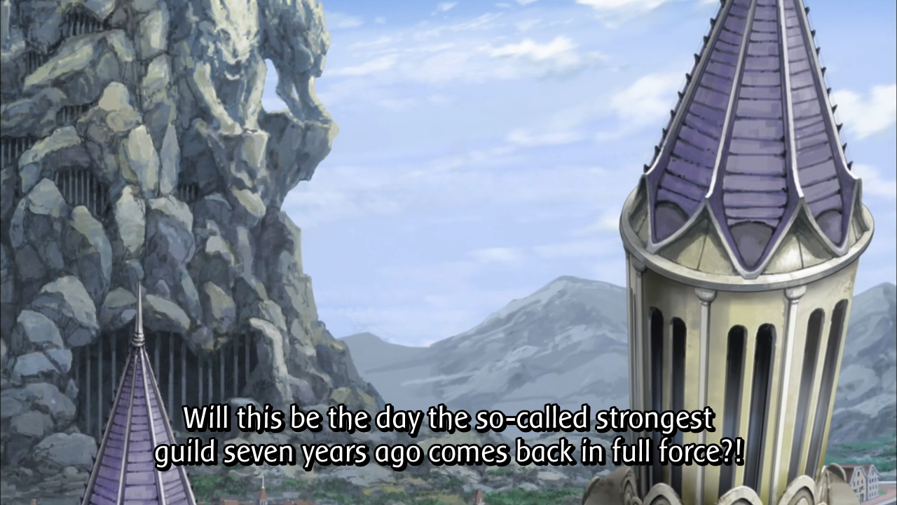 [HorribleSubs] Fairy Tail S2 28 [720p] [h264] - …