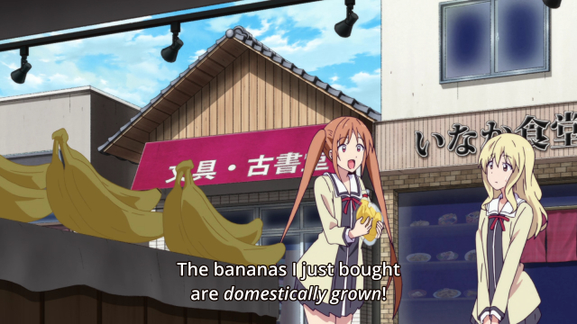 Aho Girl/HorribleSubs 009769.png
