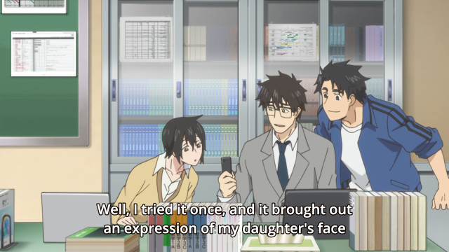 Amaama to Inazuma/HorribleSubs 008121.png