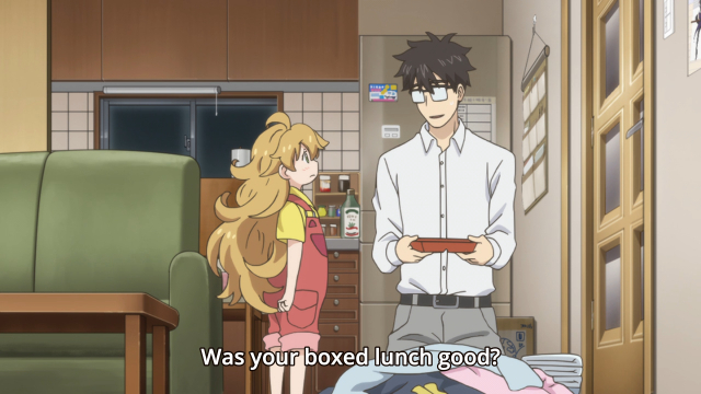 Amaama to Inazuma/HorribleSubs 015858.png