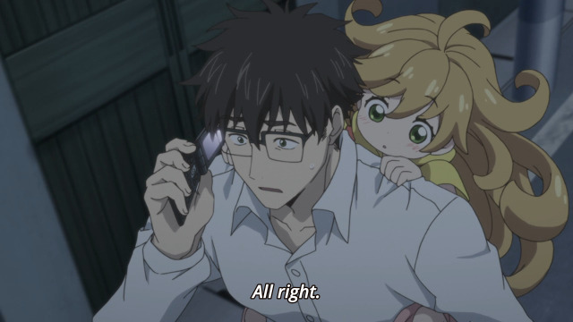 Amaama to Inazuma/HorribleSubs 018093.png