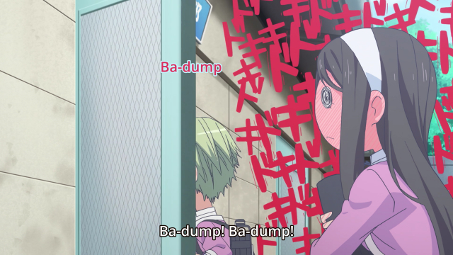 Amanchu!/HorribleSubs 09.png