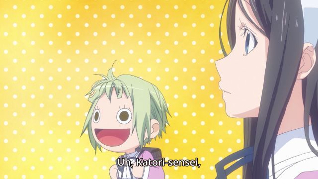 Amanchu!/HorribleSubs 12.png