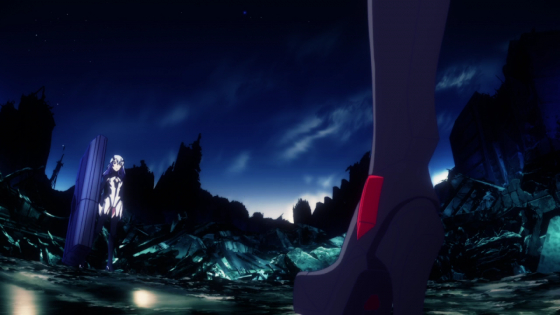 Beatless/HorribleSubs 05.png
