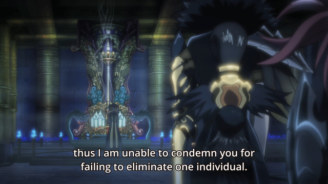 Blade and Soul/HorribleSubs 12.png
