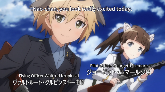 Brave Witches/CTSHiryuu 21956.png