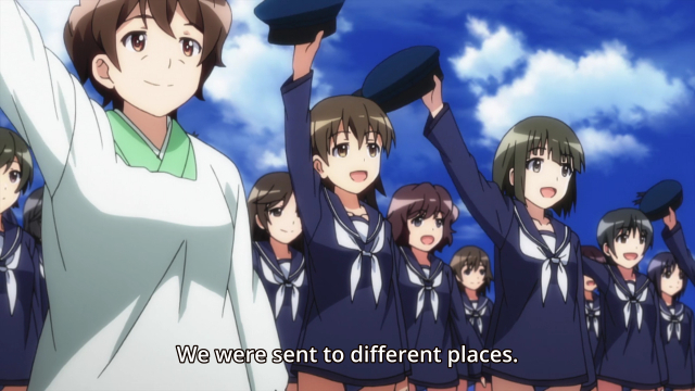 Brave Witches/HorribleSubs 04298.png