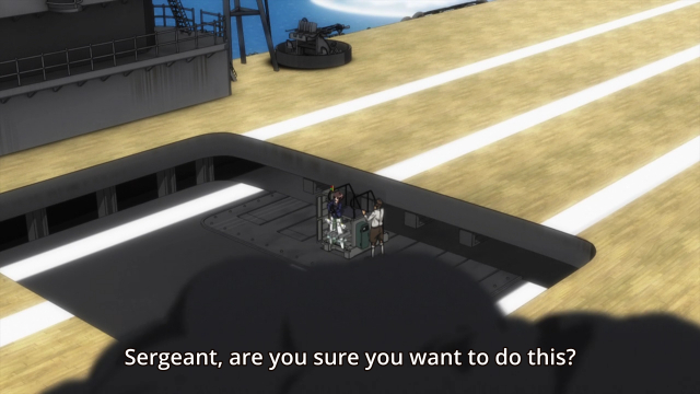 Brave Witches/HorribleSubs 22707.png