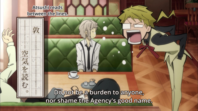 Bungou Stray Dogs/HorribleSubs 03.png