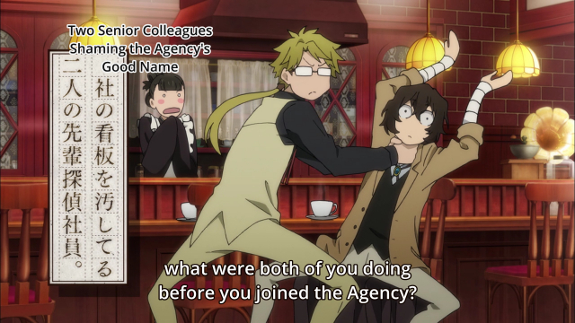 Bungou Stray Dogs/HorribleSubs 05.png