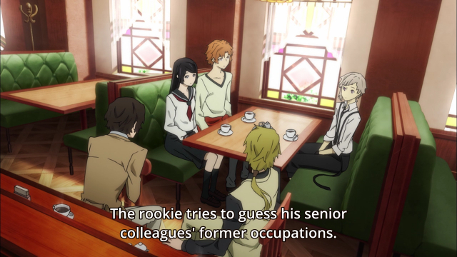 Bungou Stray Dogs/HorribleSubs 06.png