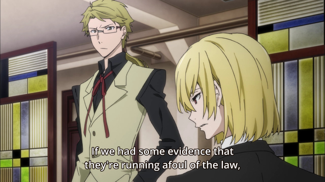 Bungou Stray Dogs/HorribleSubs 11.png