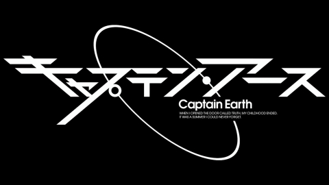 Captain Earth/Commie 01.png