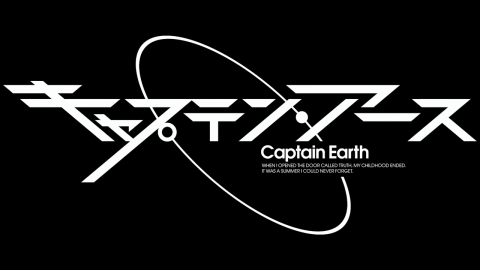 Captain Earth/Flax 01.png