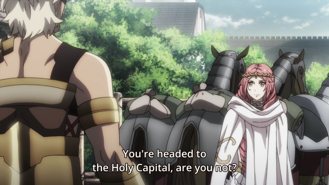 Chain Chronicle: Haecceitas no Hikari/HorribleSubs 20707.png