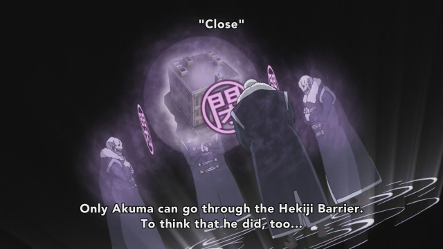 D.Gray-man Hallow/HorribleSubs 13.png