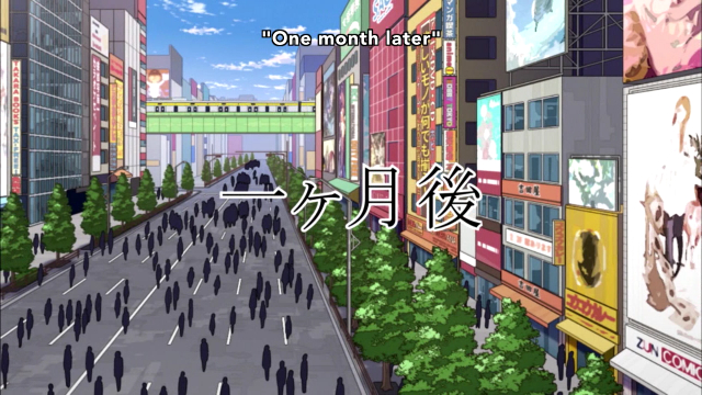 Denpa Kyoushi TV/HorribleSubs 05984.png