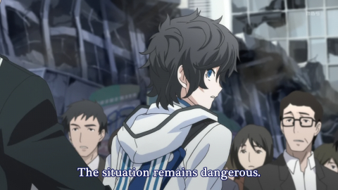 Devil Survivor 2 The Animation/Anime-Koi 19251.png
