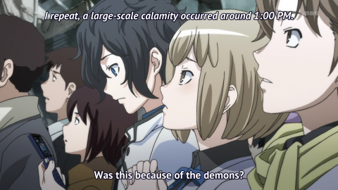 Devil Survivor 2 The Animation/Commie 17525.png