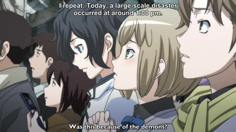Devil Survivor 2 The Animation/Hadena 17525.png