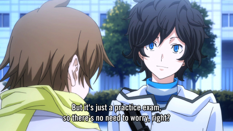 Devil Survivor 2 The Animation/HorribleSubs 01049.png
