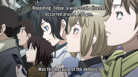 Devil Survivor 2 The Animation/HorribleSubs 17525.png