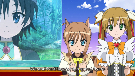 Dog Days 3/HorribleSubs 06285.png