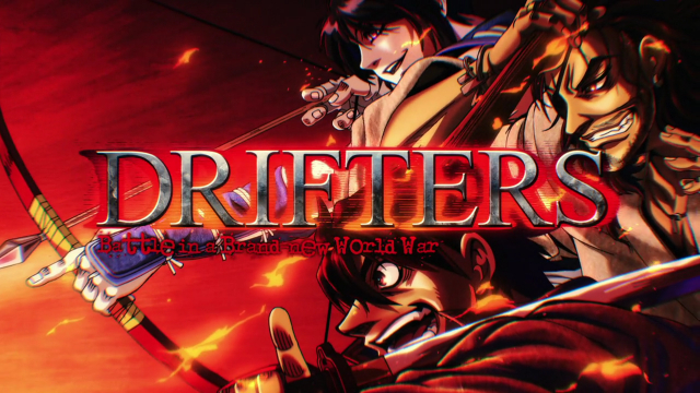 Drifters/HorribleSubs 06.png