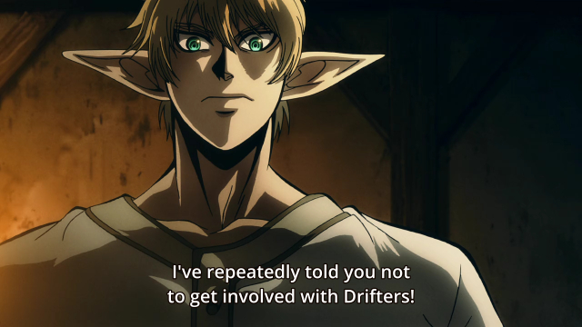 Drifters/HorribleSubs 08.png