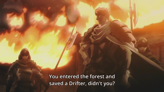 Drifters/HorribleSubs 12.png