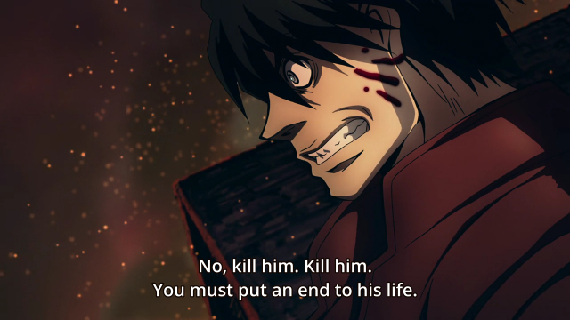 Drifters/HorribleSubs 14.png