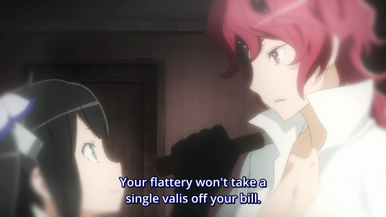 Dungeon ni Deai o Motomeru no wa Machigatte Iru Darouka/HorribleSubs 18418.png