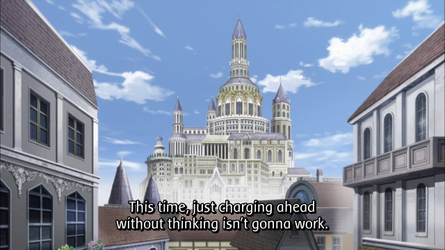 Fairy Tail (2014)/HorribleSubs 19.png