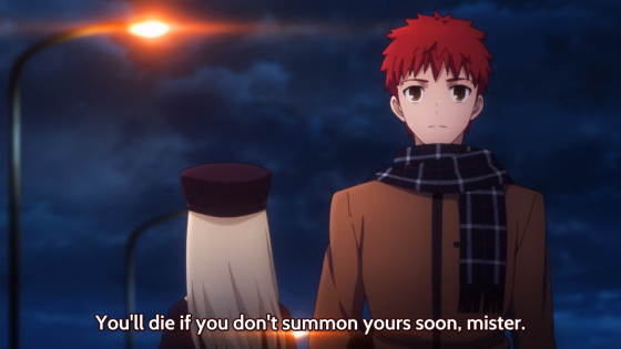 Fate Stay Night: Unlimited Blade Works/Commie 019660.png