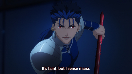 Fate Stay Night: Unlimited Blade Works/Commie 054137.png