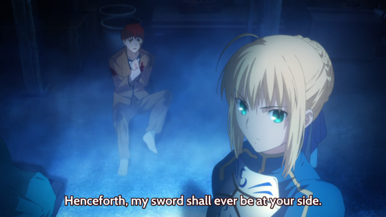 Fate Stay Night: Unlimited Blade Works/Commie 057760.png