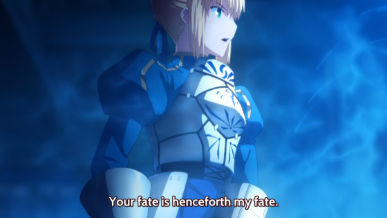 Fate Stay Night: Unlimited Blade Works/Commie 057773.png