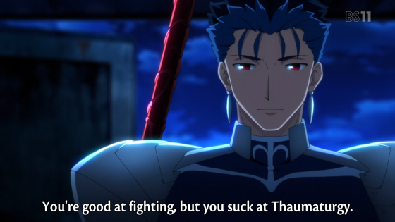 Fate Stay Night: Unlimited Blade Works/Hatsuyuki 055559.png