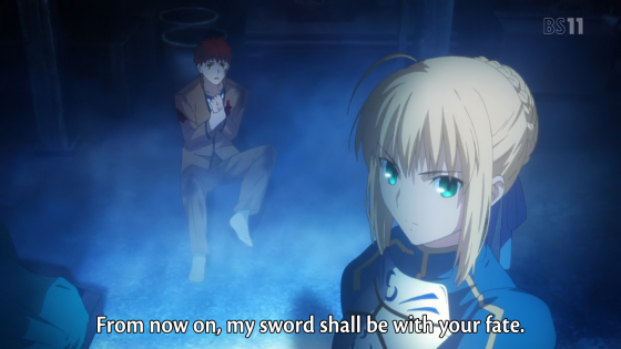 Fate Stay Night: Unlimited Blade Works/Hatsuyuki 057758.png