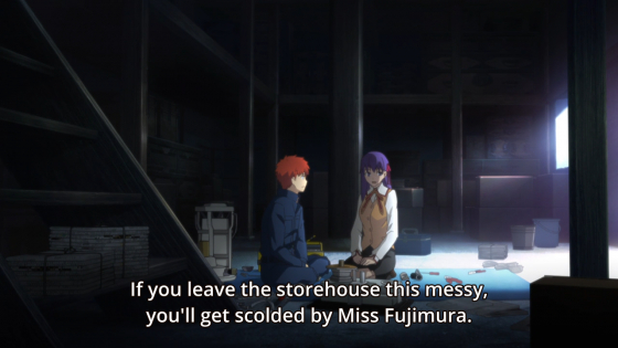 Fate Stay Night: Unlimited Blade Works/HorribleSubs 003203.png
