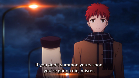 Fate Stay Night: Unlimited Blade Works/HorribleSubs 019660.png