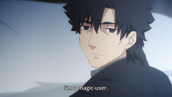 Fate Stay Night: Unlimited Blade Works/HorribleSubs 034372.png