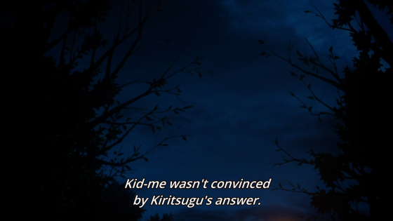 Fate Stay Night: Unlimited Blade Works/HorribleSubs 036182.png