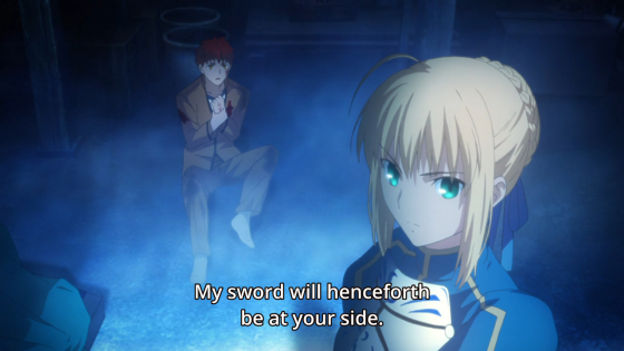 Fate Stay Night: Unlimited Blade Works/HorribleSubs 057760.png