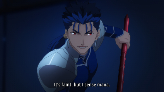 Fate Stay Night: Unlimited Blade Works/UTW 054137.png