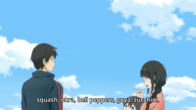 Flying Witch/HorribleSubs 14973.png