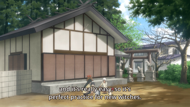 Flying Witch/HorribleSubs 25074.png