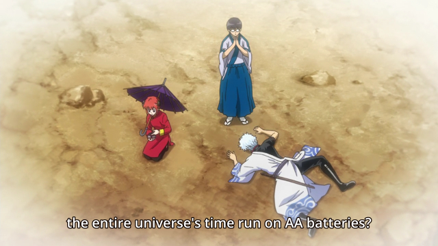 Gintama (2015)/HorribleSubs 08580.png