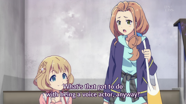 Girlish Number/1234 22.png