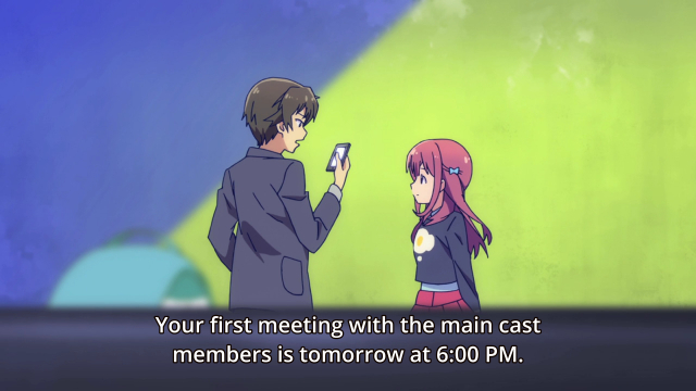 Girlish Number/HorribleSubs 04.png